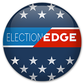 Election Edge